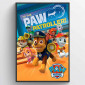 Paw Patrol To The Paw Patroller Poster väggdekor